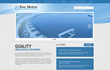 Fox Metro Water Reclamation District Launches a New Website by Idea...