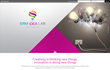 Idea Marketing Group Launches New Website for SRM Idea Lab