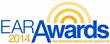 EAR Award