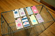 Rendi Launches Customized OtterBox iPhone Cases