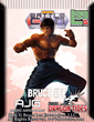 Bruce Lee Joins the Fray in the Upcoming BattleCon Fighting Card Game