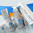 UltraSpa Skin Care Announces the Release of Dramatic New Anti-Aging...