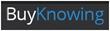 BuyKnowing logo