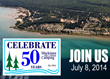 Michigan's Favorite - Mackinaw Mill Creek Camping Celebrates 50th...