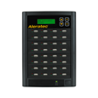 Aleratec Announces 1:31 USB HDD Copy Tower SA™ with Sanitization