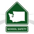 WSSCS logo