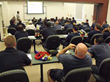 All Hands Fire Equipment Announces Two Open Enrollment Training...