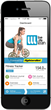 The Biggest Loser Trainer, Pauline Nordin is Launching a New Brand and App to Defatten America