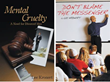 Avoid the Blame Game: Author Lee Kronert Tackles Hot Topics
