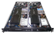 Cirrascale Releases First High-Density, Two-in-One ARM64 Development Platform for HPC and Cloud Applications