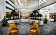 Wyndham Houston West Energy Corridor Hotel Completes $12-Million Renovation, Bringing New Luster To District Landmark
