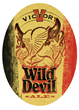 Victory Brewing Company Unleashes WildDevil IPA