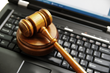 When Litigation Involves Digital Evidence, Forensic Readiness Can Play...