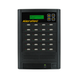 Aleratec Launches 1:23 USB HDD Copy Tower SA™ with Sanitization