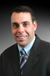 Ryan Misasi Joins F&M Bank as Executive Vice President, Retail...