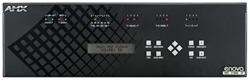 Enova DVX-2110HD All-In-One Presentation Switcher