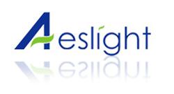 Aeslight Laser Technologies | Las Vegas, NV