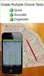 "NewsWatch Recently Featured the ""ZipGrade"" Grading App on National..."