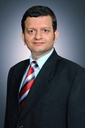 Yugal Joshi, Practice Director, Everest Group