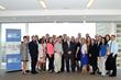 SLCC, Goldman Sachs Program Graduating Three Cohorts