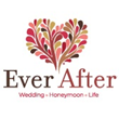 Ever After Wedding Venues