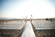 Our Venue Experts will find your perfect beach wedding location