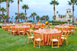 Our Venue Experts will find your perfect Southern California wedding location