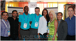 Power Liens Sponsors the 2014 CCA Annual Convention & Marketplace