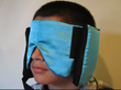 Dreamhelmet Launches Kickstarter SuperMask Project to Develop Ultimate...