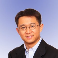 Paul Chen, VP of Reward Partners at Ifeelgoods