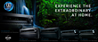 Onkyo Announces High-End and Mid-Range A/V Components with Dolby Atmos...