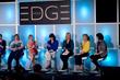 Inside Edge panel