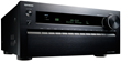 New Onkyo High-End A/V Components Debut with Dolby Atmos, 4K/60 Hz...