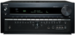 TX-NR1030 Dolby Atmos Enabled A/V Receiver