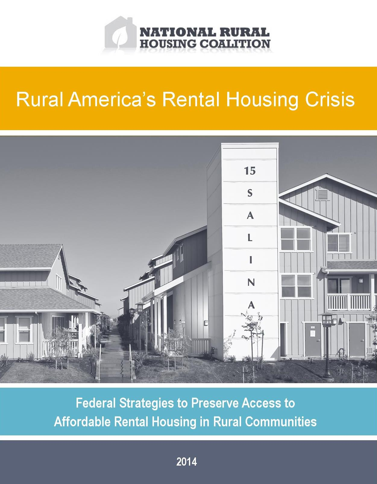 the affordable housing crisis in america America has both an implicit and an explicit social contract to provide adequate housing for its entire population to date, this is a contract whose obligations remain unfulfilled.