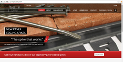 mcp supply new website