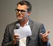 iFunding CEO William Skelley to speak at Global Real Estate...