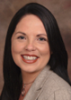Keri Akemi-Bezayiff Joins Napa Real Estate Brokerage Heritage...