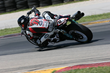 Kyle Wyman Racing Team Ready for Competition at Mid-Ohio Sports Car...