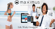 MaximusLife Completes Successful Crowdfunding Campaign; Focus on...