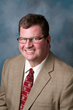 Chester, NJ, Periodontist Dr. Thomas Bissell, Begins Role as Clinical...