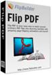 Flipbuilder.com Launches New Page Flip Software - Flip PDF V4.1.7