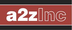 a2z logo