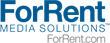 For Rent Media Solutions™ Wraps up Successful 2014 with Increased Traffic, Leads and New Product Releases
