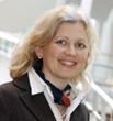 Yvonne Lagrosen is Associate Professor in Quality Management, Department of Engineering Science at University West in Trollhättan, Sweden