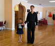 Dance Pizazz Shares Tips on How to Help Any Child's Self-Esteem