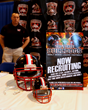 Tri-State Bulldogs Recruiting for 2014 Season!