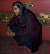 Daviello the NOWHACK RECORDS rap artist known for his R & B swag...