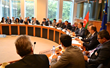 Azerbaijani IDPs and refugees highlighted in the European Parliament