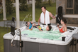 Special Offer On Hot Tubs Launched By Outstanding Company XC Spa